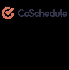 cos-logo-orangeTall